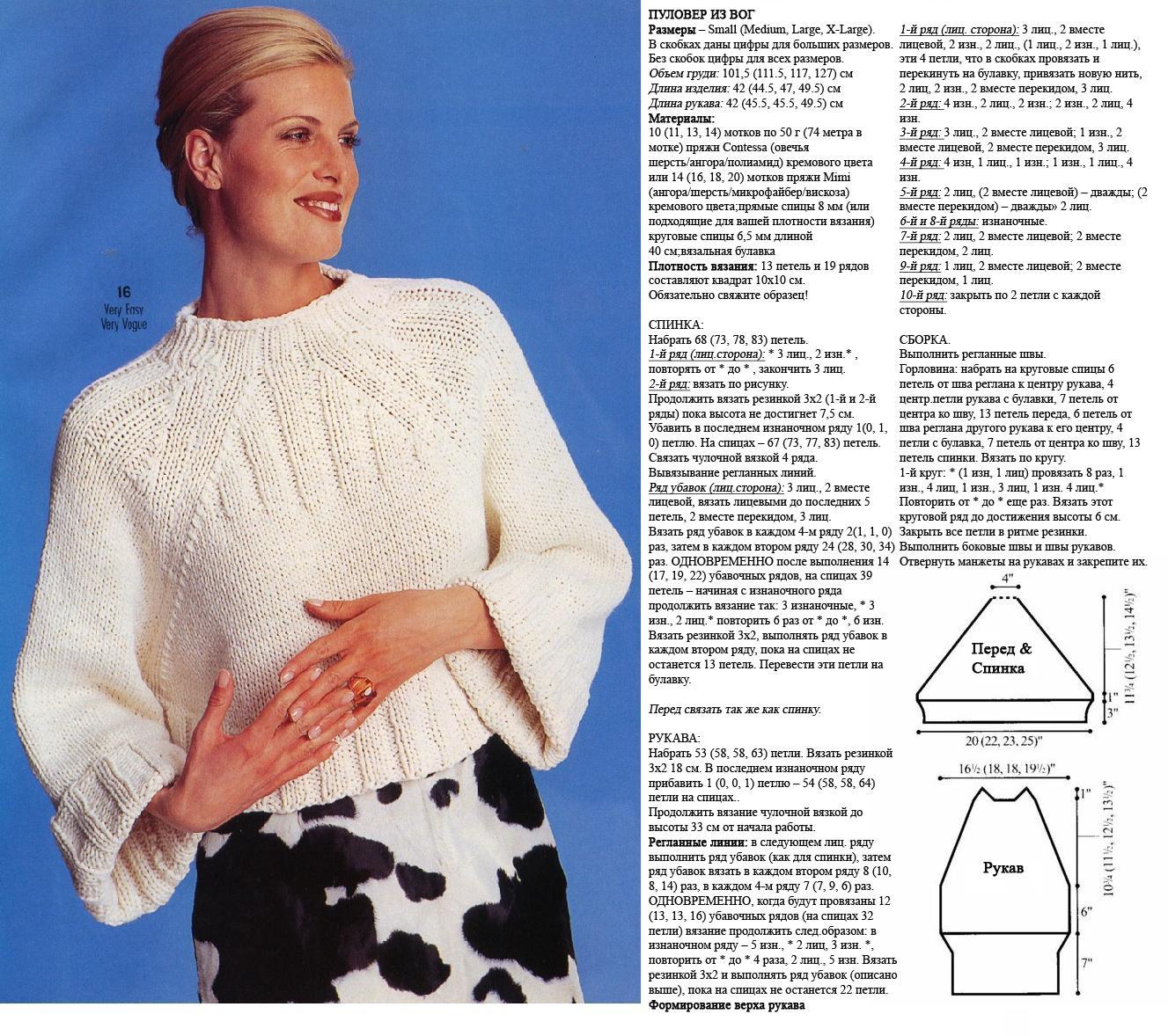 Вязание на спицах жакетов для женщин модные модели 2015 года с описанием