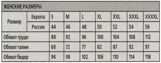 2017 04 03 205910 - Вязаная туника крючком схемы и описание