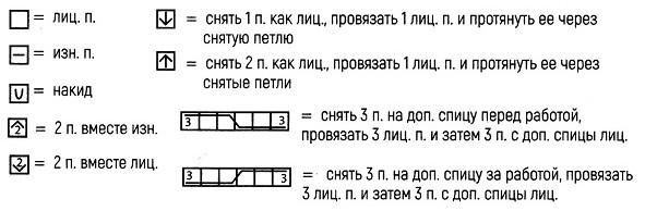 2019 10 20 204618 - Вязание туники спицами мастер класс